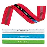 Picture of Flexi Ruler