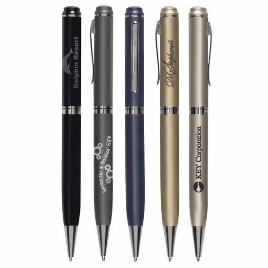 Picture of Premier Twist Pen