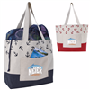 Picture of Anchor Beach Tote