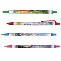Picture of BIC® Digital Clic Stic® Pen