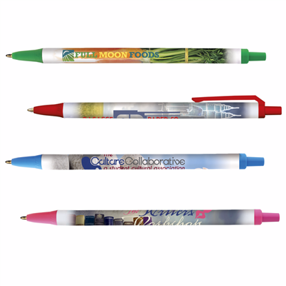 Picture of BIC® Digital Clic Stic® Pen