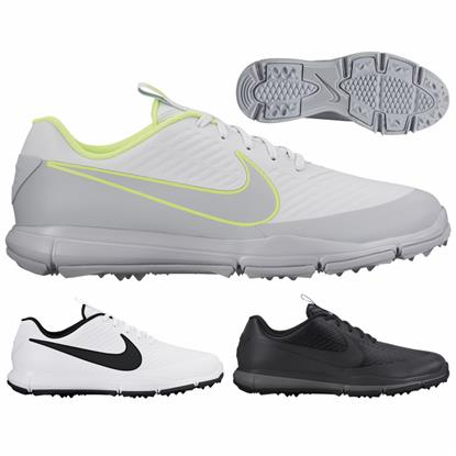 Picture of Nike® Explorer 2 Golf Shoe