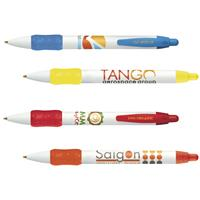Picture of BIC® WideBody® Color Grip Pen