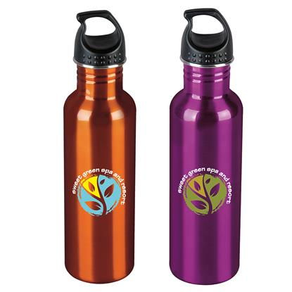 Picture of Kona Bottle - 26 oz.