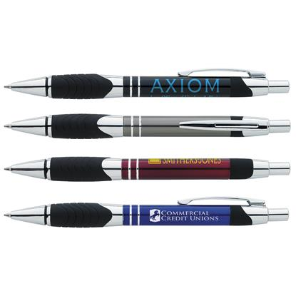 Picture of Robust Pen