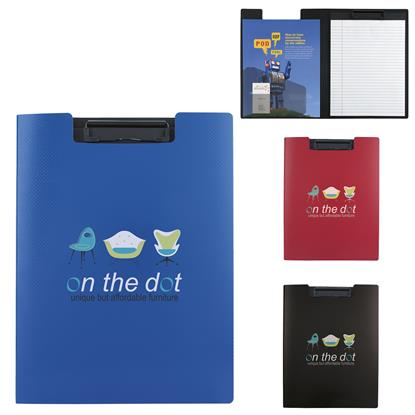 Picture of Clipboard Folder