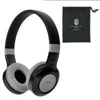 Picture of Jam Transit® Lite Bluetooth® Headphones