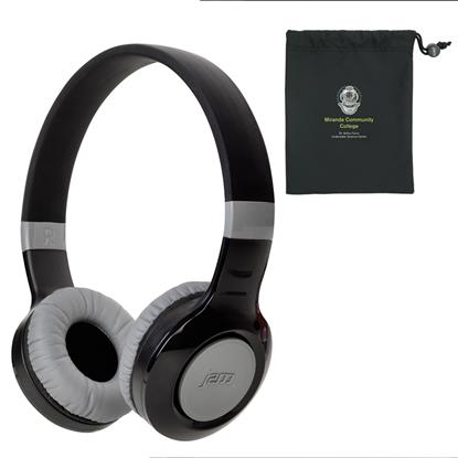 Picture of Jam Transit® Lite Bluetooth® Headphones