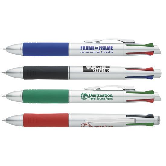 Picture of Enterprise Pen