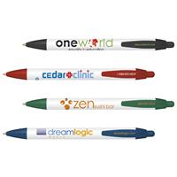 Picture of BIC® Ecolutions® WideBody® Pen