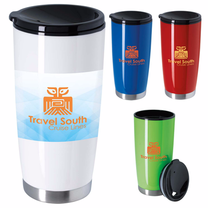 Picture of Sienna Tumbler - 24 oz.
