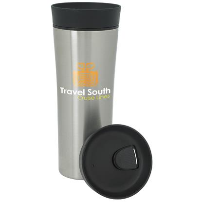 Picture of Tall Tumbler - 16 oz.
