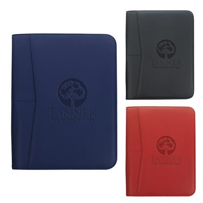 Picture of Arrow Padfolio