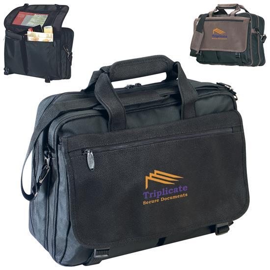 Picture of Kodiak Eclipse Briefcase