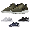 Picture of Nike® Roshe G. Golf Shoe