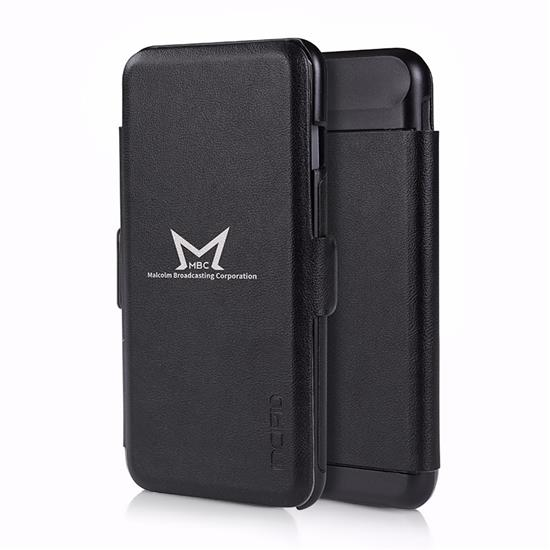 Picture of Wallet Folio Phone Case 7/8