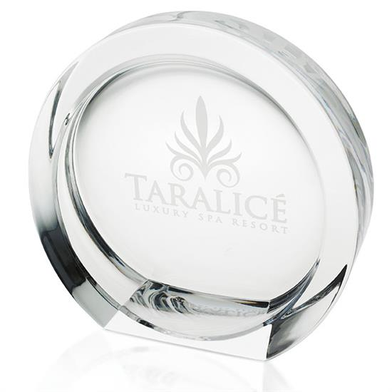 Picture of High Tech Award - Large