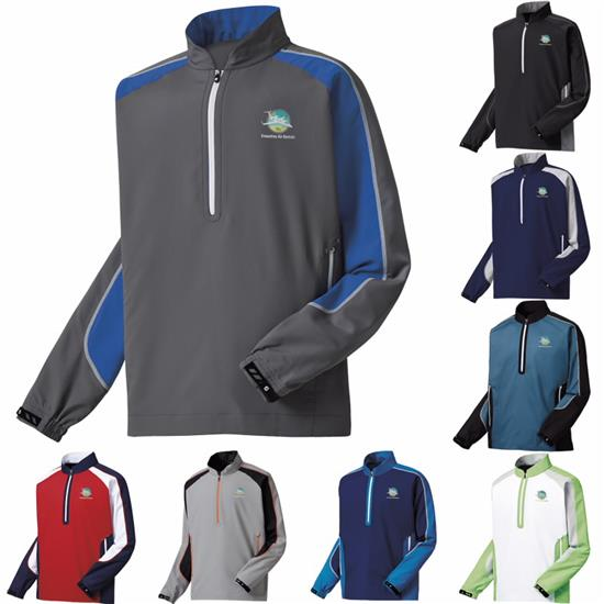 Picture of FootJoy® Sport Windshirt