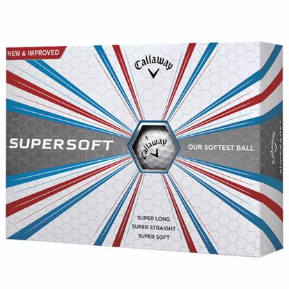 Picture of Callaway® Super Soft