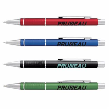 Picture of Soul Metal Pen