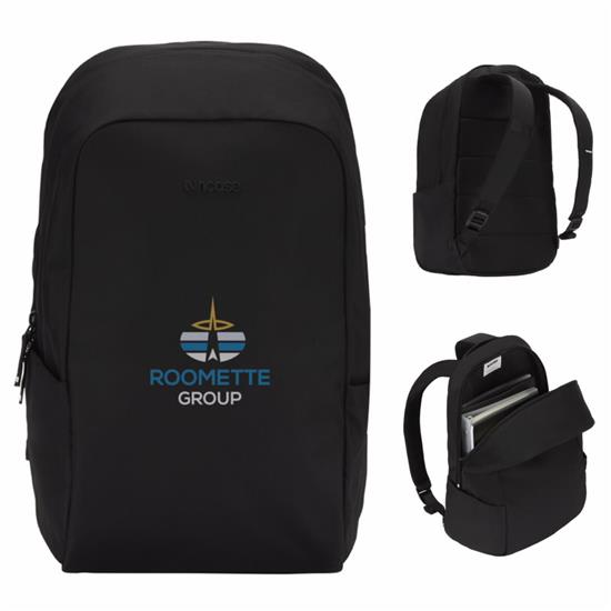 Picture of Incase® Path Backpack
