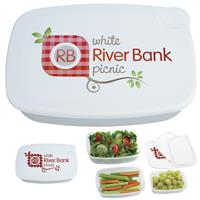 Picture of Food Container 3-Pack
