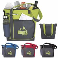Picture of Market Cooler Tote