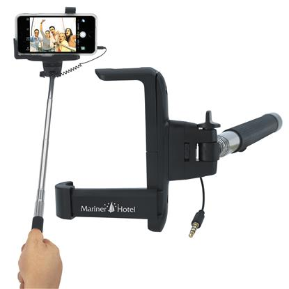 Picture of Self Snap Photo Stick