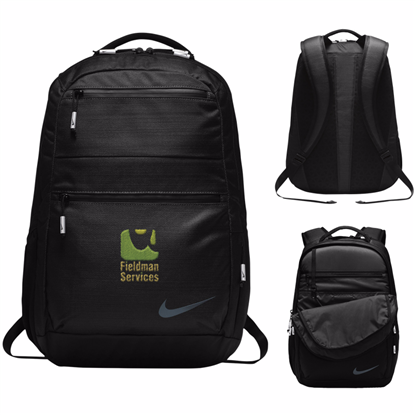 Picture of Nike® Departure Backpack