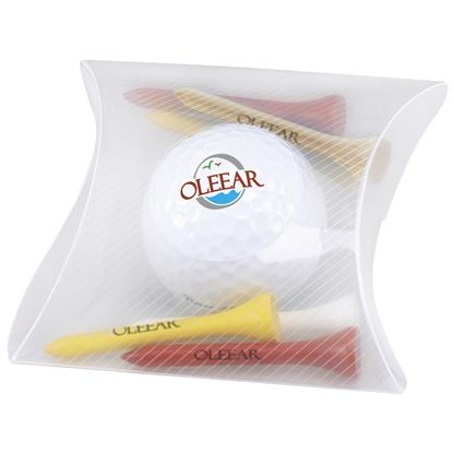 Picture of Pillow Pack - Titleist® TruFeel