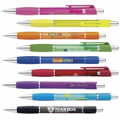 Picture of BIC® Anthem Pen