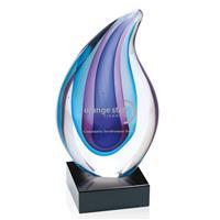 Picture of Aurora Award