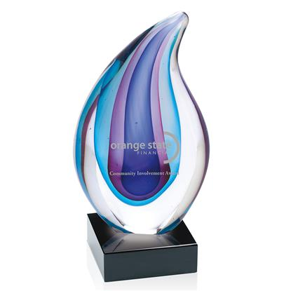 Picture of Aurora Award