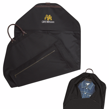 Picture of Plaza Meridian Garment Bag