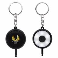 Picture of Selfie Keychain