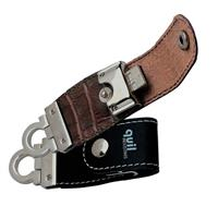 Picture of 1 GB Buckle USB 2.0 Flash Drive