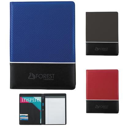 Picture of Matrix Padfolio