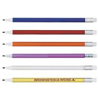 Picture of Stay Sharp Mechanical Pencil