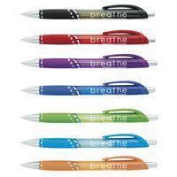 Picture of Lace Translucent Pen
