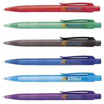 Picture of Souvenir® Saga Pen