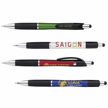 Picture of BIC ® Emblem Stylus Pen