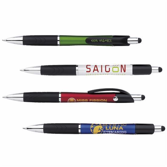 Picture of BIC ® Emblem Stylus Pen
