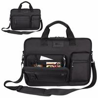 Picture of KAPSTON® Stratford Business Briefcase