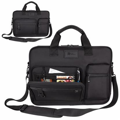 Picture of KAPSTON® Stratford Business Briefcase