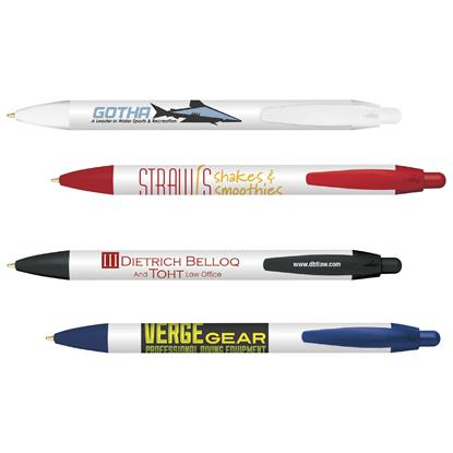 Picture of BIC® WideBody® Value Pen