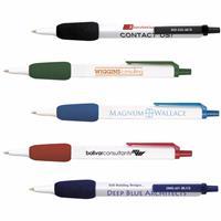Picture of BIC® Tri-Stic® Foam Grip Pen