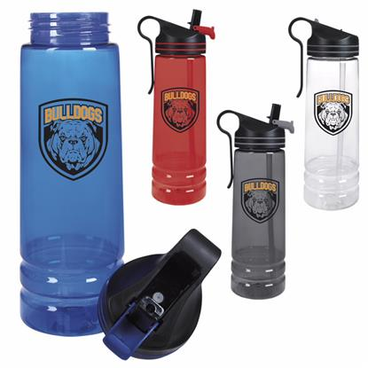 Picture of Roz Sport Bottle - 26 oz.