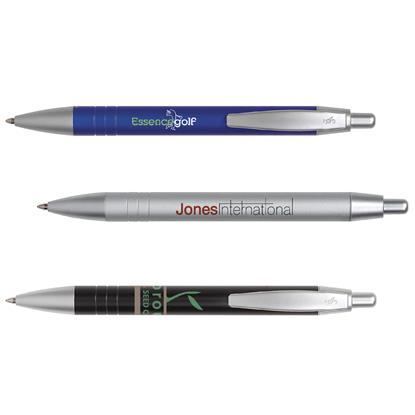 Picture of BIC® WideBody® Metal Pen