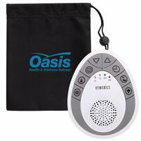 Picture of HoMedics® Portable Sound Spa