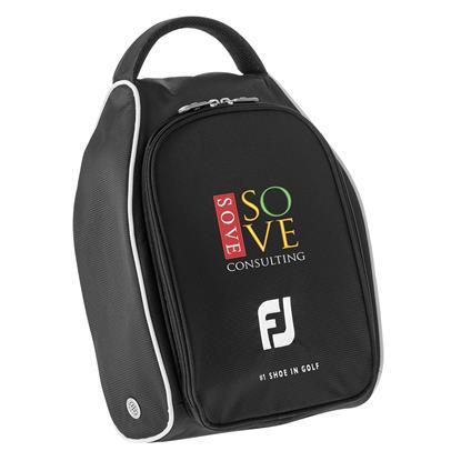 Picture of FootJoy® Nylon Shoe Bag